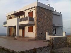 Μansions For Sale at Prefecture of Heraklion